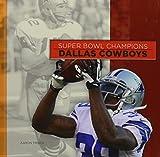 Dallas Cowboys (Super Bowl Champions)