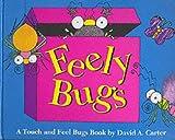 Feelybugs