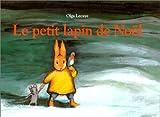 """Afficher """"Le Petit lapin de Noël"""""""