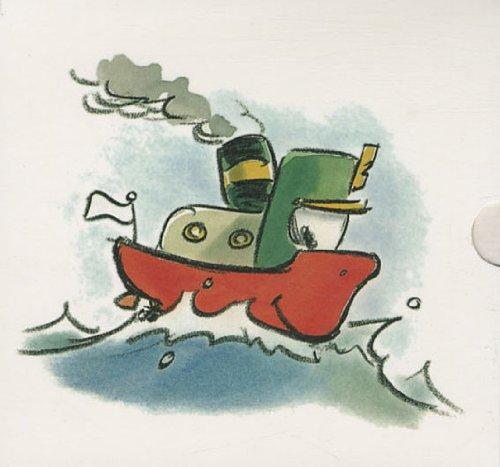 t u00e9l u00e9charger petit camion  petit bateau  petit avion   coffret 3 volumes pdf de michel gay