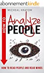 How to Analyze People: Human Psycholo...