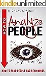 How to Analyze People: Human Psycholo...
