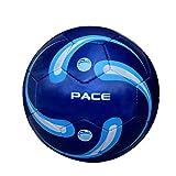 Pace Swirl Football - Size:5