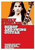Bebop & Swing Guitar [DVD] [Import]