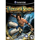 Prince of Persia: Sands of Time ~ Nintendo