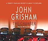 John Grisham The Chamber
