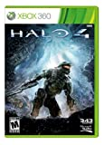 Halo 4 ( Amazon Instant Video Credit and Exclusive Pre-order Bonus)
