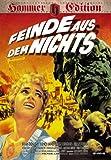 Feinde aus dem Nichts (Hammer-Edition) title=