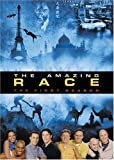 The Amazing Race: The First Season [Import]