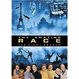 The Amazing Race: Season 1 ~ Amazing Race