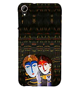 Ebby Premium Printed Back Case Cover With Full protection For HTC Desire 828 / HTC Desire 828Q / HTC Desire 828S / HTC Desire 828G+ / HTC Desire 828 G Plus / HTC Desire 828 Dual Sim (Designer Case)