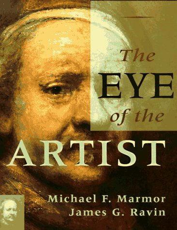 the-eye-of-the-artist