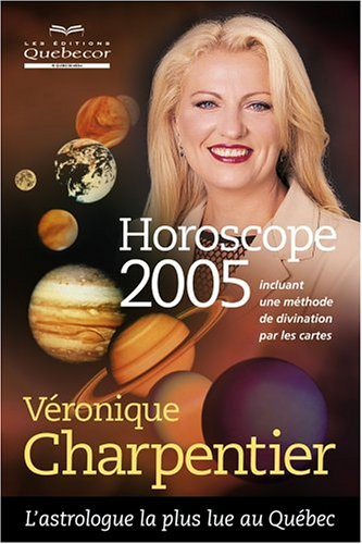 horoscope-2005-astrologie