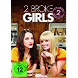 2 Broke Girls - Die