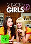 2 Broke Girls - Die komplette 2. Staf...