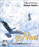 img - for Neat: Written and performed by Charlayne Woodard book / textbook / text book
