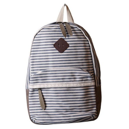 Cute school bags for college students - Cool School Backpacks For Teenage Girls Webnuggetz Com