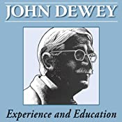 Experience and Education | [John Dewey]