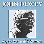 Experience and Education | [John Dewey]