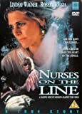 Nurses On The Line packshot