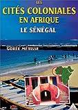 echange, troc Sénégal : Gorré Métisse
