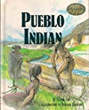 Pueblo Indian (American Pastfinder Series)