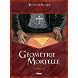 G�ometrie mortellepar Revillon