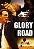 Glory Road (Widescreen) (Bilingual)