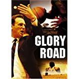 Glory Road (Widescreen Edition) ~ Josh Lucas