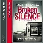 Broken Silence | Danielle Ramsay