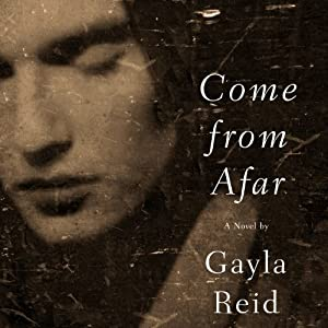 Come from Afar Audiobook