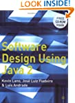Software Design Using Java 2