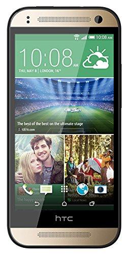 htc-one-mini-2-sim-free-smartphone-gold