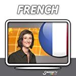 French Phrase Guide |  PROLOG Editorial
