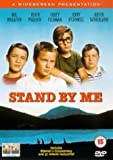 Stand By Me [DVD] [1987] - Rob Reiner