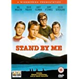 Stand By Me [DVD] [2000]by Wil Wheaton