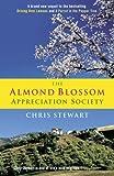 The Almond Blossom Appreciation Society (0954899504) by Chris Stewart