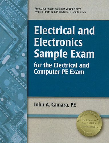 electrical-and-electronics-sample-exam-for-the-electrical-and-computer-pe-exam