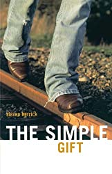 The Simple Gift by Simon Pulse