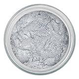 Larenim Pixie Dust Eye Colour, 2-Grams