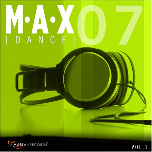 artist - max - Zortam Music