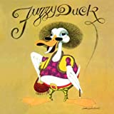 Fuzzy Duck Original recording remastered, Import Edition by Fuzzy Duck (2012) Audio CD