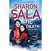 'Til Death | [Sharon Sala]