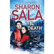 'Til Death | [Sharon Sala]