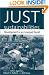 Just Sustainabilities: Development in...