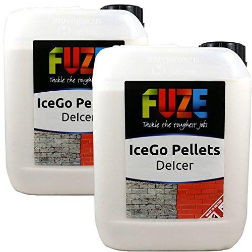 ice-go-pellets-de-icer-8-kg-2-x-4-kg-ice-melt-salt-free-melt-snow-paths-drives
