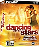 Dancing with the Stars - PC (Game)