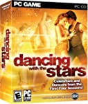 Dancing with the Stars - Windows
