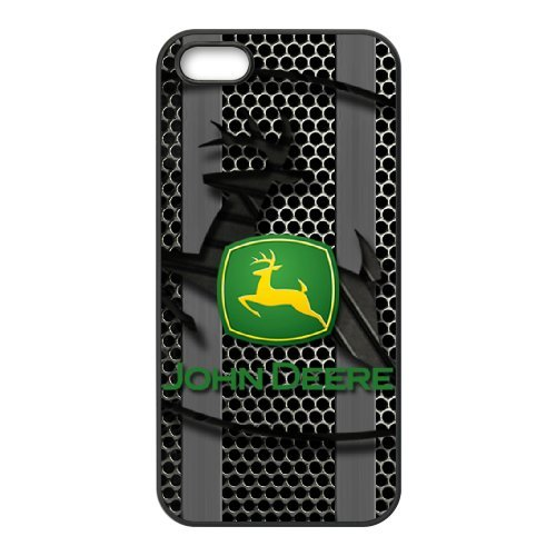 john-deere-for-iphone-55s-phone-case-cover-jd5960