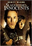 Slaughter of the Innocents [DVD] [Region 1] [US Import] [NTSC]